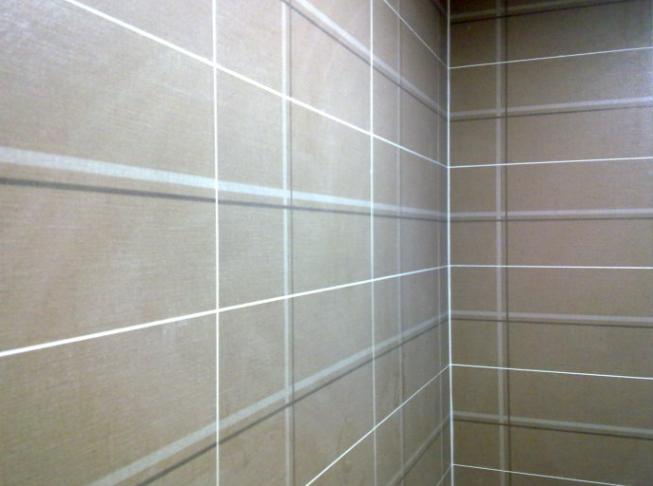 究竟瓷砖用美缝剂好吗 瓷砖美缝剂的优点