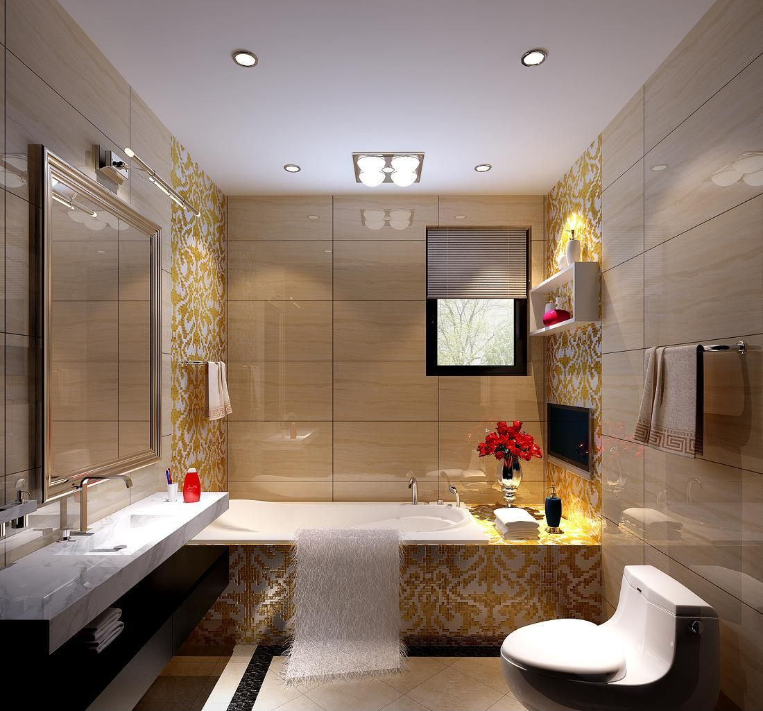 浴霸的危害有哪些 浴霸的危害怎么解除