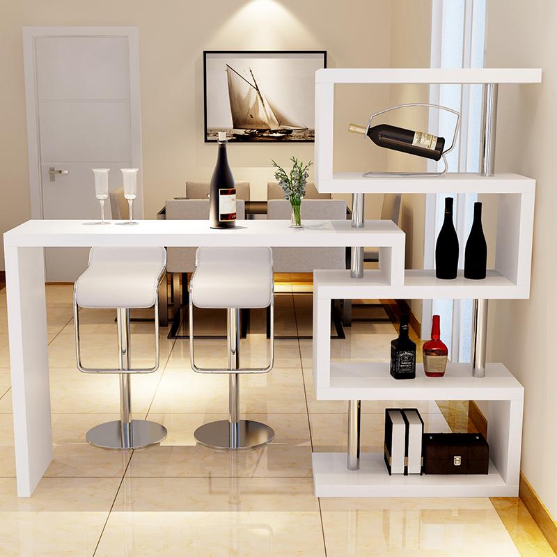 创意酒柜设计的技巧 创意酒柜的风格