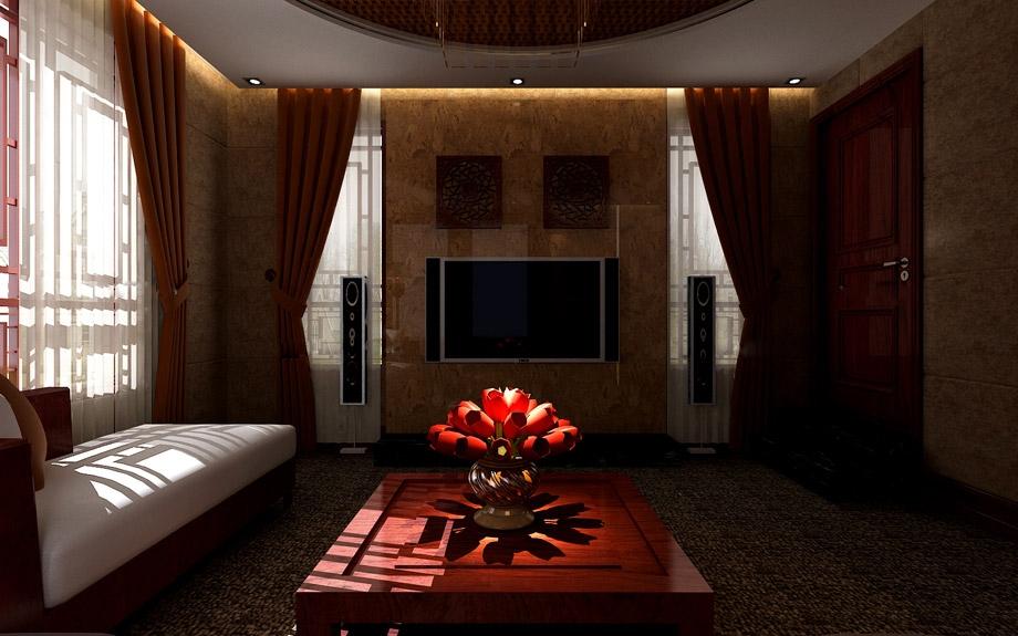 简约美式家具品牌有哪些 美式家具有哪些特点