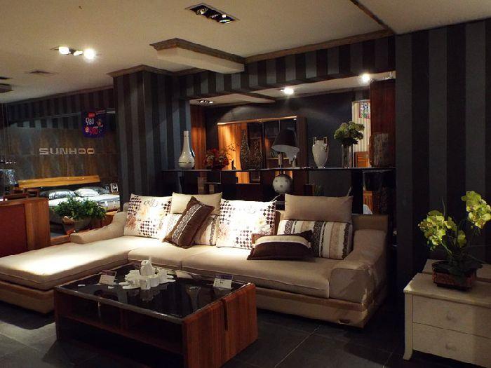 家具名牌有哪些   家具的选购技巧是什么