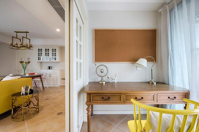 室内装修设计费标准 室内装修设计要点