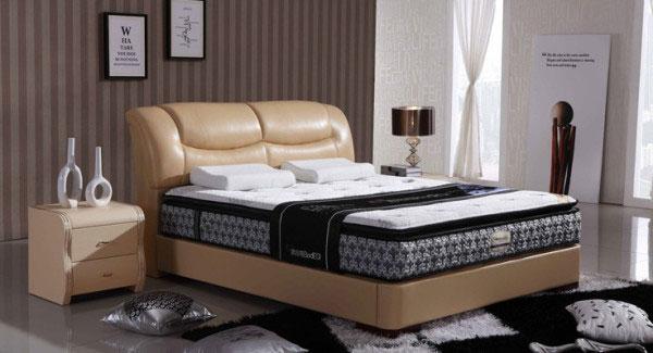 普通床垫如何选购?有哪些品牌?