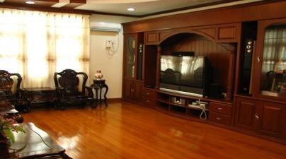 你家是不是想要安装柚木地板吗?快来看看!