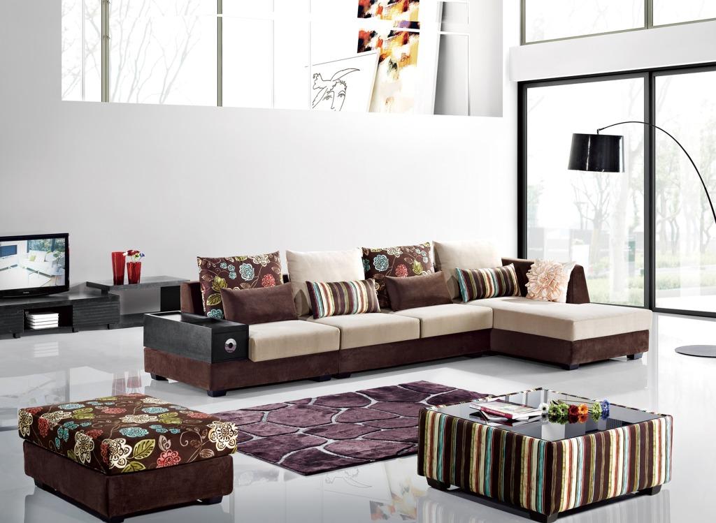 布艺沙发怎么清洗呢 布艺沙发有哪些品牌
