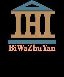 北京碧瓦朱檐装饰工程有限公司 - 北京装修公司