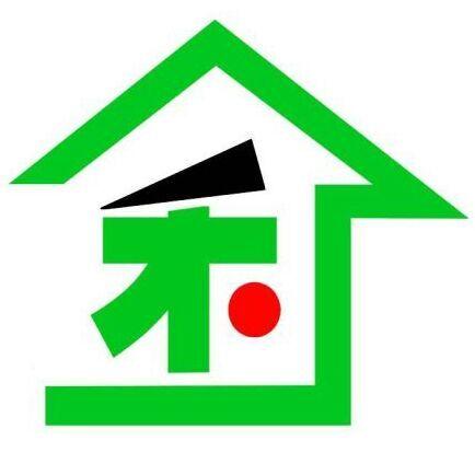 黑龙江禾木建筑装饰有限公司