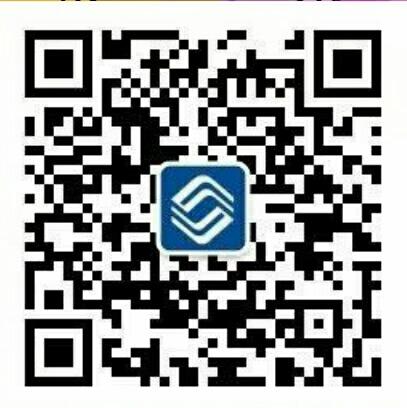 江西民翔装饰工程有限公司 - 南昌装修公司