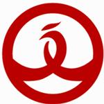 福建省万禧建筑装饰工程有限公司 - 泉州装修公司