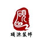 河南硕源装饰工程有限公司 - 开封装修公司