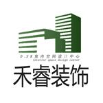 嘉兴禾睿装饰工程有限公司 - 嘉兴装修公司