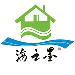 秦皇岛市海之墨装饰工程有限公司