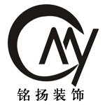 绍兴上虞铭扬装饰工程有限公司 - 绍兴装修公司