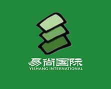 易尚国际 - 青岛装修公司