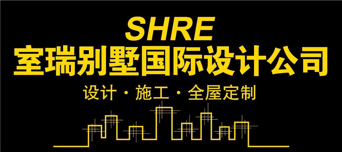 北京室瑞装饰设计工程有限公司