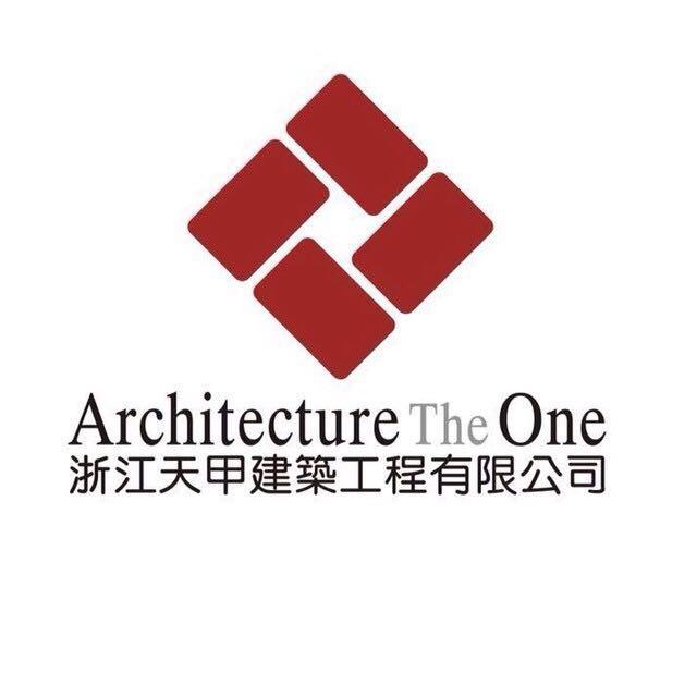 浙江天甲建筑工程有限公司(宁波公司)