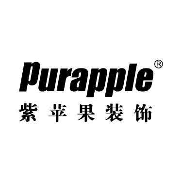无锡紫苹果装饰工程有限公司 - 无锡装修公司