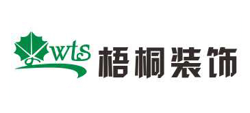 苏州梧桐尚院设计工程有限公司