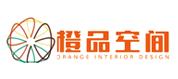 哈尔滨橙品空间装饰工程有限公司