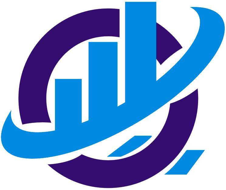 贵州黔峰装饰工程有限责任公司 - 贵阳装修公司