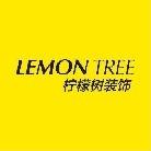 苏州柠檬树装饰昆山分公司