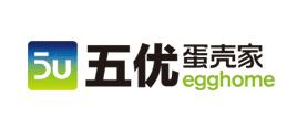 福建蛋壳家装饰设计工程有限公司