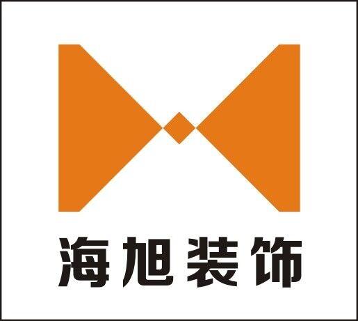 杭州富阳海旭装饰工程有限公司