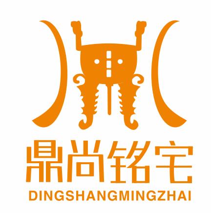 偃师市鼎尚铭宅装饰工程有限公司