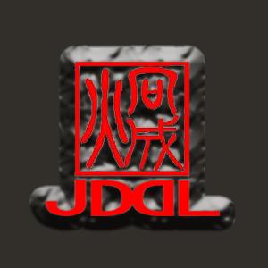 广西炯晟装饰设计有限公司 - 南宁装修公司