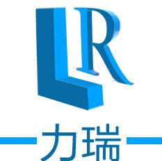 安徽力瑞建筑装饰工程有限公司 - 滁州装修公司