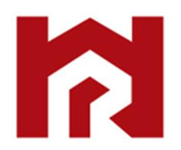 福建唯融装饰设计工程有限公司 - 福州装修公司
