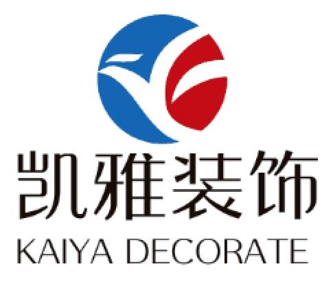 临沂市凯雅装饰设计有限公司