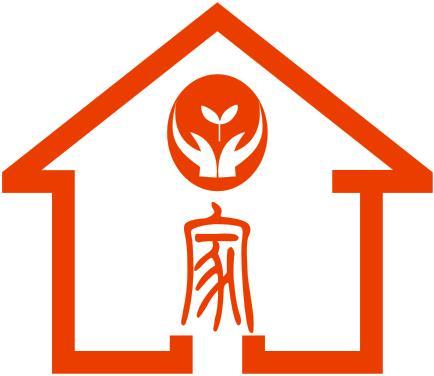 四川未来之家建筑装饰有限公司