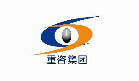 重庆市工程设计院广西南宁一分院 - 南宁装修公司