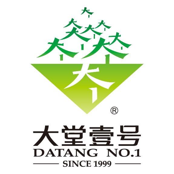 杭州大堂壹号建筑装饰工程有限公司 - 杭州装修公司