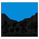 佛山枫尚壹品装饰 - 佛山装修公司
