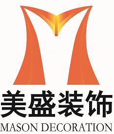 徐州美盛装饰丰县分公司