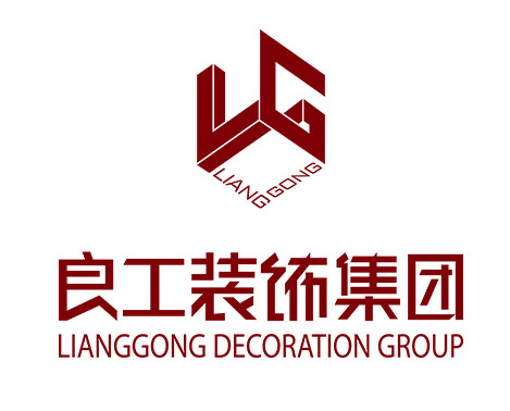 杭州良工装饰集团湖州分公司