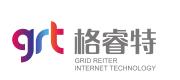 西安格睿特互联网科技有限责任公司