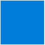 衡阳市木源装饰设计工程有限公司 - 衡阳装修公司
