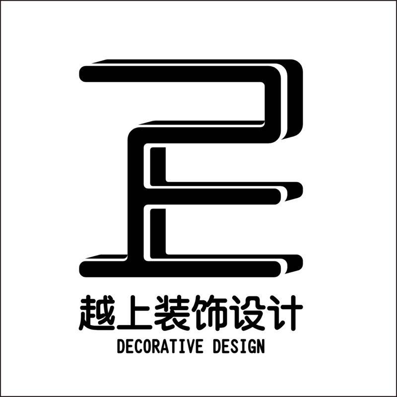 绍兴市越上装饰工程有限公司 - 绍兴装修公司