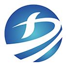 福州博雅盛世装饰工程有限公司 - 福州装修公司