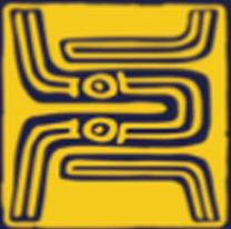 九艺装饰设计工程有限公司