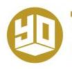 昆明艺顶装饰 - 昆明装修公司