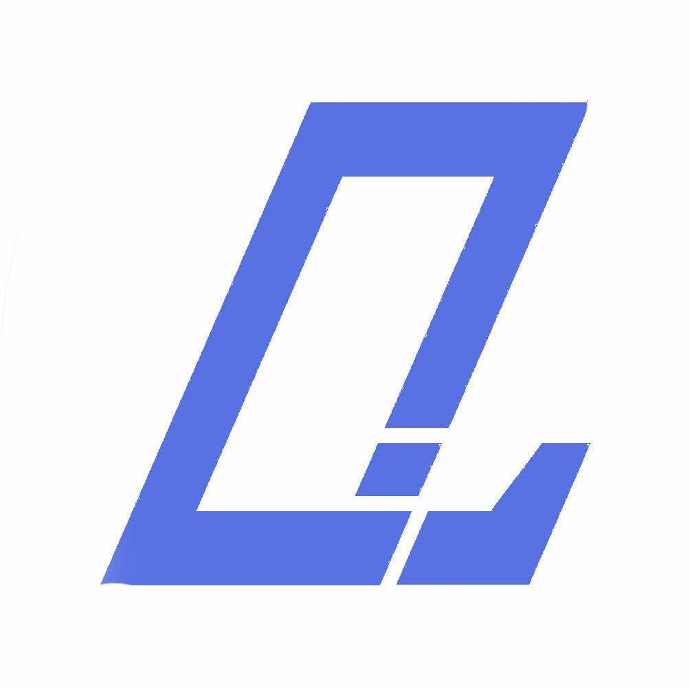 安徽千载装饰设计工程有限公司