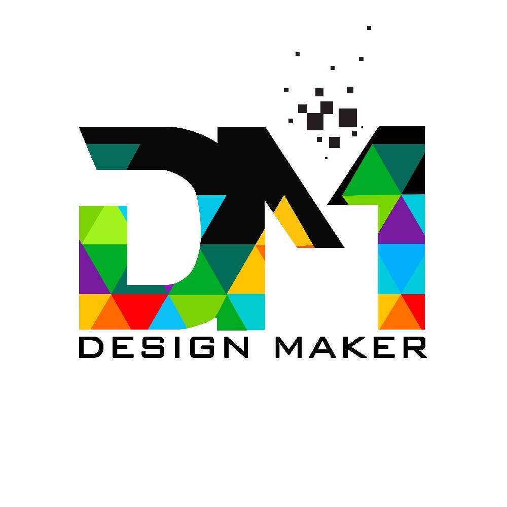 D&M帝森美克环境艺术公社 - 青岛装修公司