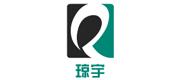中山市琼宇装饰设计工程有限公司