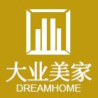 北京大业美家装饰 - 北京装修公司