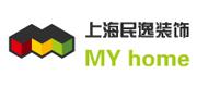上海民逸装饰扬州分公司