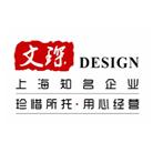 上海文琛建筑装潢有限公司扬州分公司 - 扬州装修公司